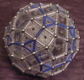 Augmented Truncated Dodecahedron S2S V1R .jpg