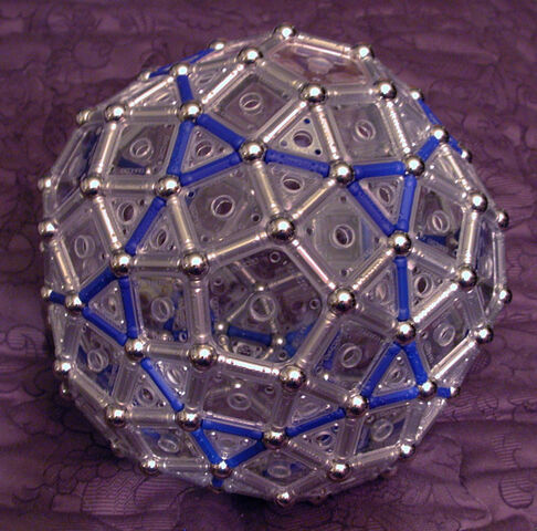 File:Augmented Truncated Dodecahedron T2T V2L .jpg