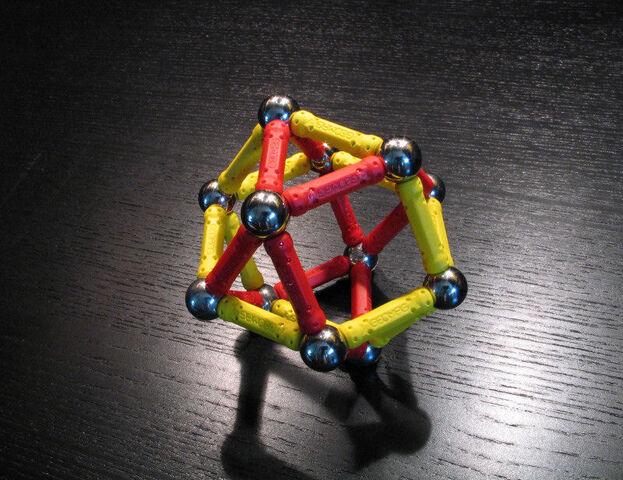 File:Cuboctahedron.jpg