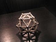 (0 0 12 10) deltahedron c