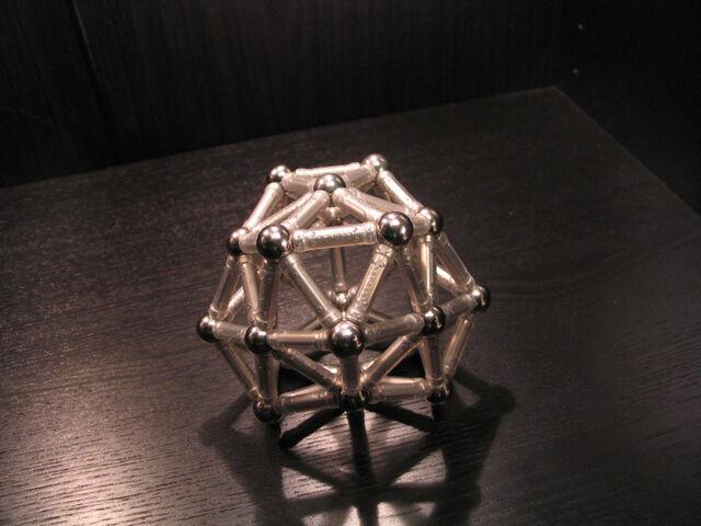 File:(0 0 12 10) deltahedron c.jpg
