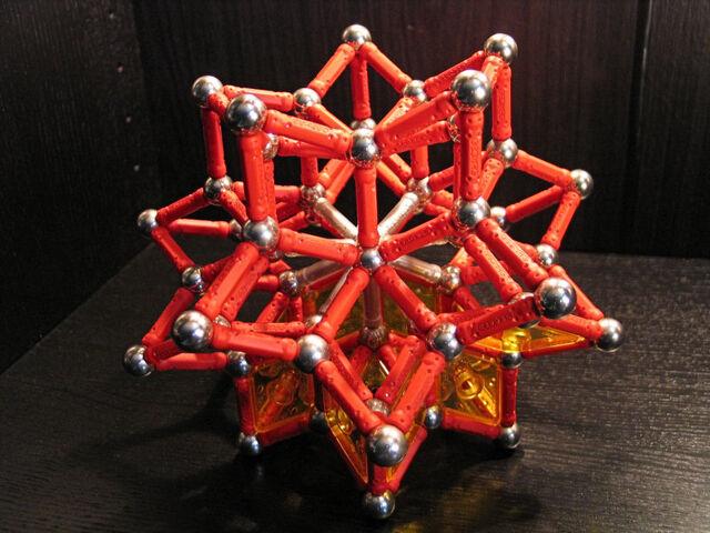 File:Stellated rhombic triacontahedron b.jpg