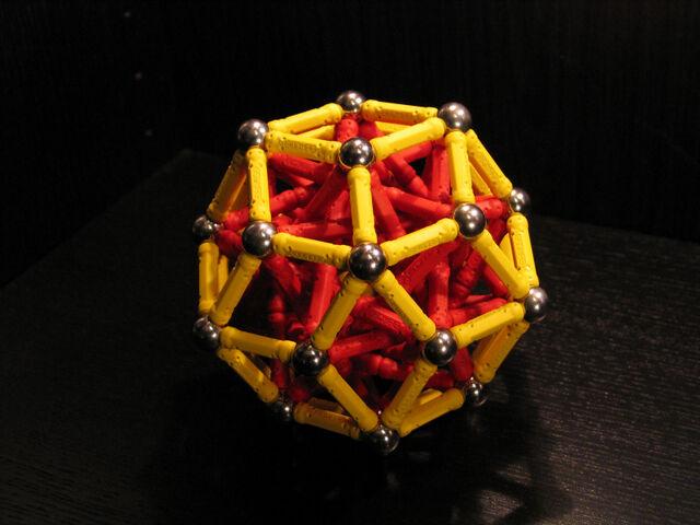 File:Rhombic triacontahedron near miss.jpg
