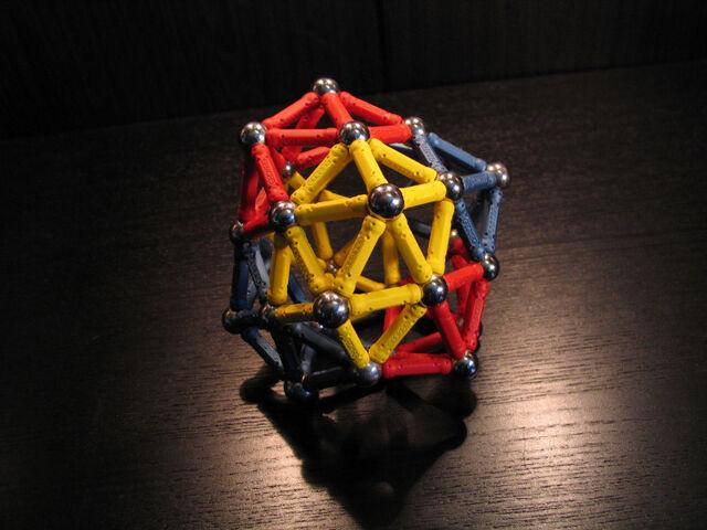 File:(0 0 12 17) deltahedron b.jpg