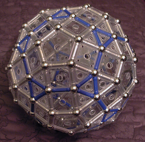 File:Augmented Truncated Dodecahedron S2S V2L .jpg