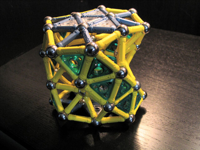 File:Spiral deltahedron.jpg