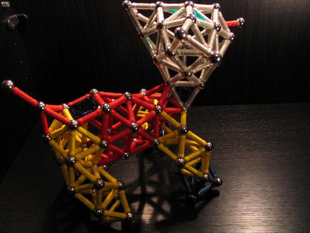 File:Deltahedron dog b.jpg
