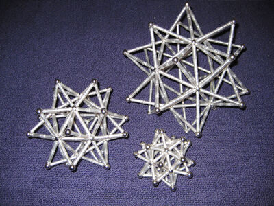 Star(4)
