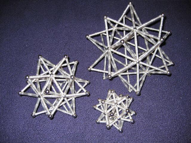 File:Star(4).jpg
