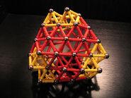 (0 12 0 36 6 3) deltahedron b