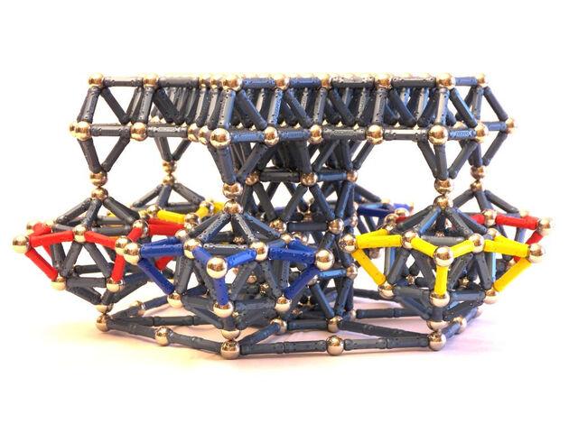 File:Dynamic geomag gears.jpg
