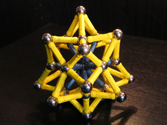 File:Stellated 14 rods d.jpg