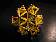(0 24 12 0 0 0 8 6)-deltahedron d