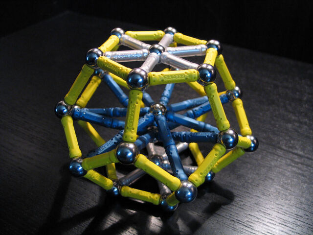 File:Pseudo tetrakaidecahedron.jpg