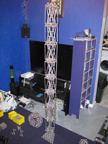 File:Tower(3).jpg
