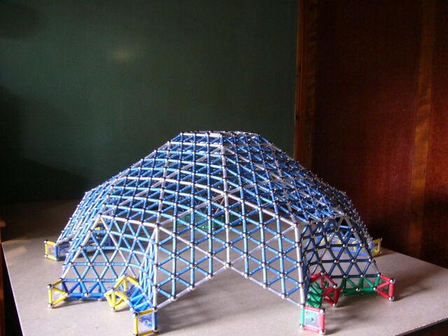File:Domo geodesico 2.JPG