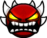 Fichier:Extreme Demon.png