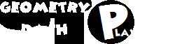 GeometryDashPlayers Wiki