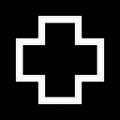 CrossBlock02.png