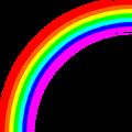 RainbowDecor02.png