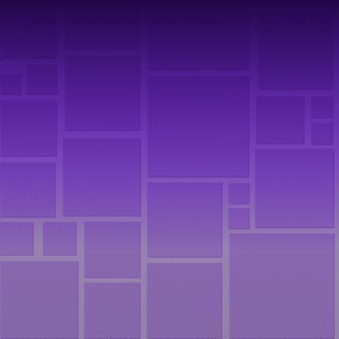 File:Background-GeometricPurple.png
