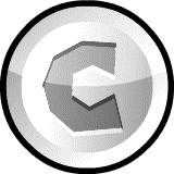 UserCoinVerified