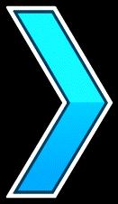 Fichier:SpeedPortalN.png