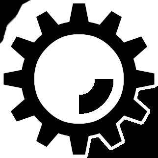 File:GearSawblade01.png