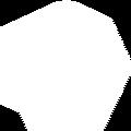 ThickTubeDecor02.png