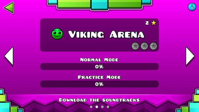 File:VikingArenaMenu.png