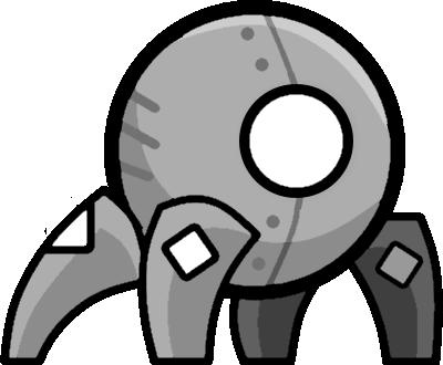 File:Spider03.png