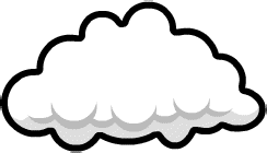 File:StylisedCloudDecor01.png
