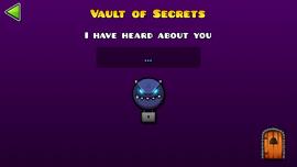 VaultOfSecrets