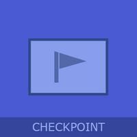 GW3Checkpointicon