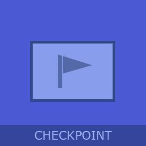 File:GW3Checkpointicon.png