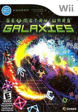 File:256px-GeometryWarsGalaxies.jpg