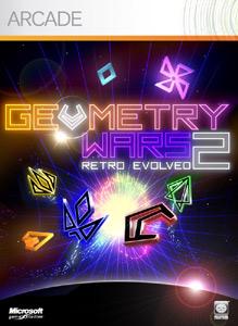 File:Geometrywars2cover.jpg