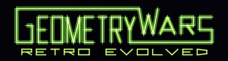 File:GWRE logo.png