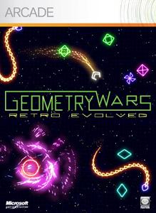 File:Geometrywarscover.jpg