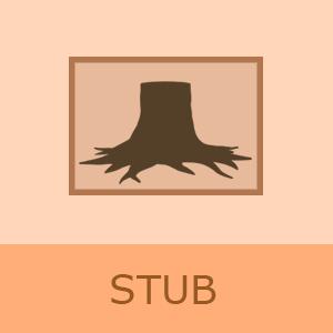 File:Stub.png