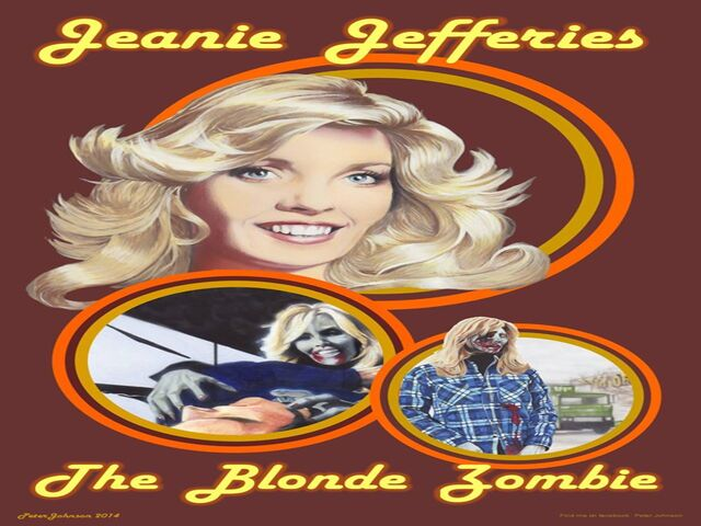 File:Jeanie-the-blonde-zombie converted.jpg