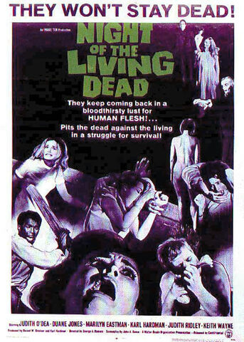 File:Night of the Living Dead affiche.jpg