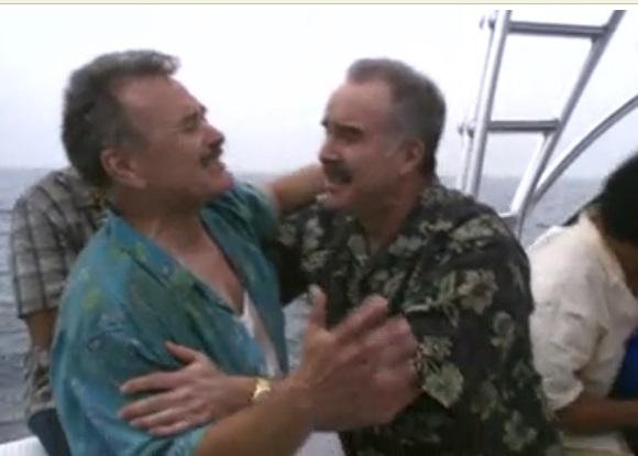 File:Ep 3x9 - Brotherly reunion of Vic and Octavio.jpg