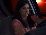 Ep 5x4 - Angie driving Benny