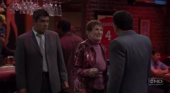File:George Lopez ep 6x5 - Gina gives Ernie romance advice.jpg