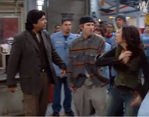 File:Girls Night Out - episode 2x20 - George confronts Junior and Marisol.png