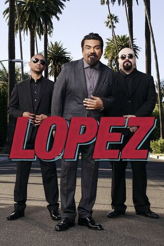 File:Lopez TV series poster.jpg