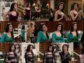 Thumbnail for version as of 04:18, November 19, 2010