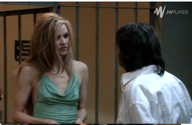 File:3x2 - Kelly Mantle as Ms. Lopez.png