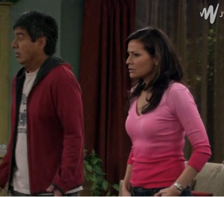 File:Ep 5x17 - Angie, and George concerned about Ray's upcoming visit.png
